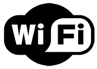 wifi-vector-logo_sm