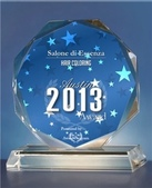 austin-award-2013-137x168